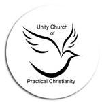 Unity Church of Practical Christianity