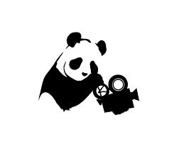 PandaKo Media