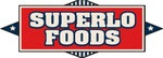 Superlo Foods