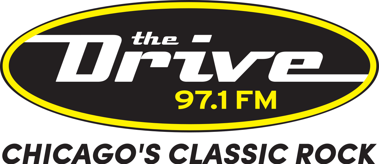 97.1 The Drive