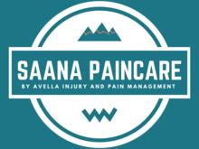 Saana Paincare