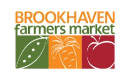 Silver_Brookhaven Farmers Market