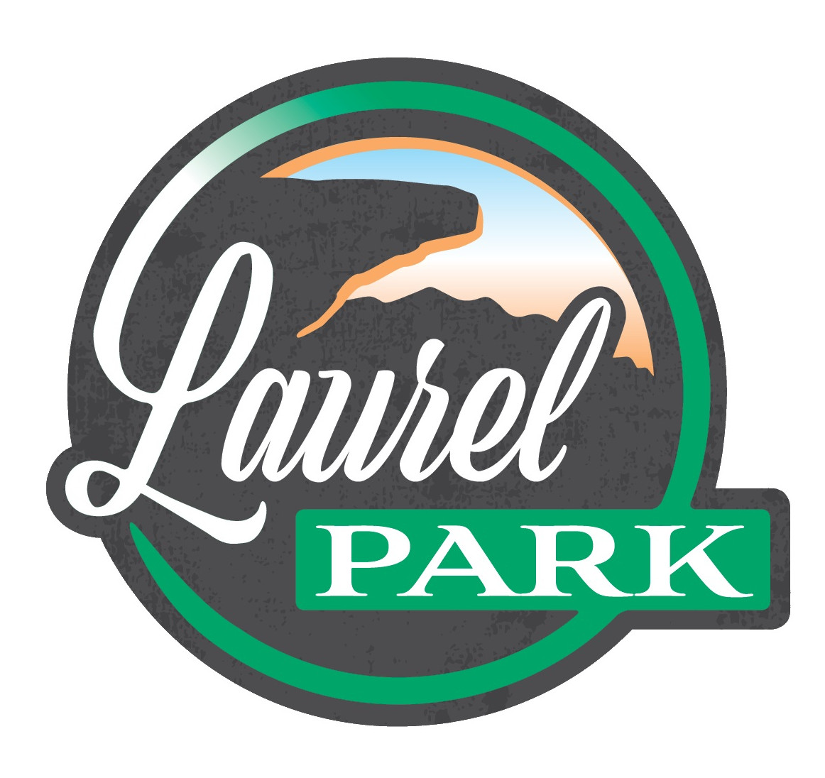 Town of Laurel Park