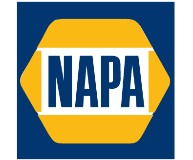 NAPA Auto Parts of Baraboo