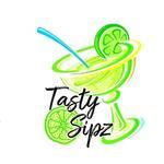 Tasty Sipz
