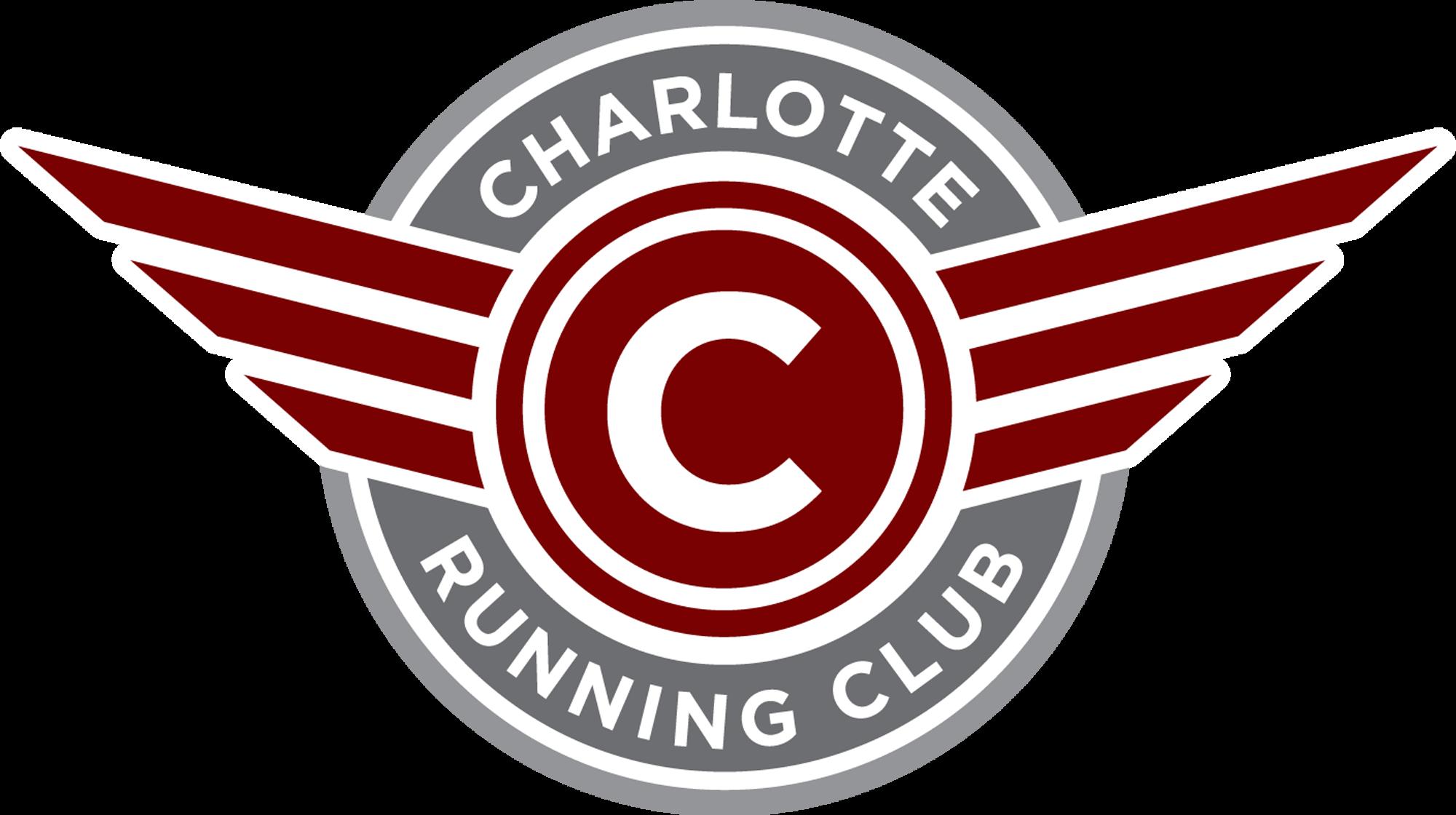 Charlotte Running Club