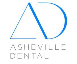 Asheville Dental