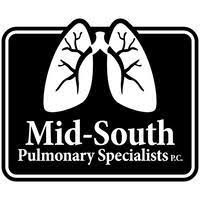 Mid South Pulmonary Specialists