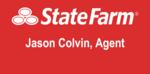 Jason Colvin State Farm