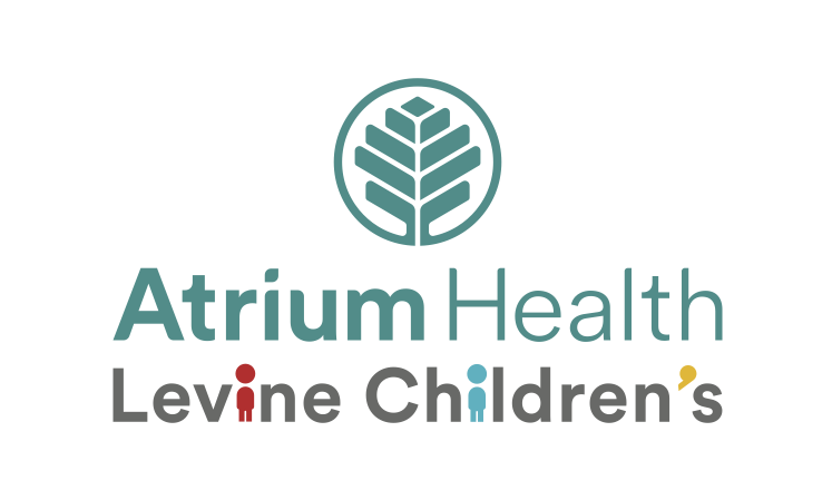ATRIUM HEALTH | LEVINE CHILDRENS