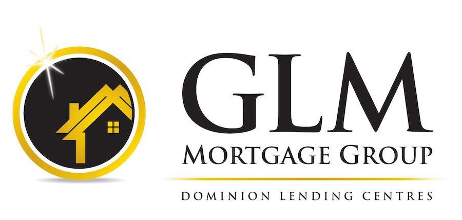 GLM Mortgage Group