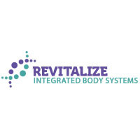 Revitalize Integrated Body Systems