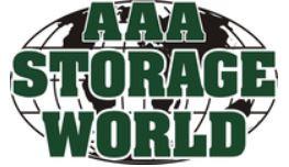AAA Storage World