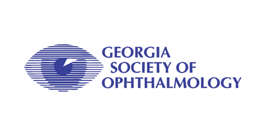 PUMPKIN - Georgia Society of Ophthalmology