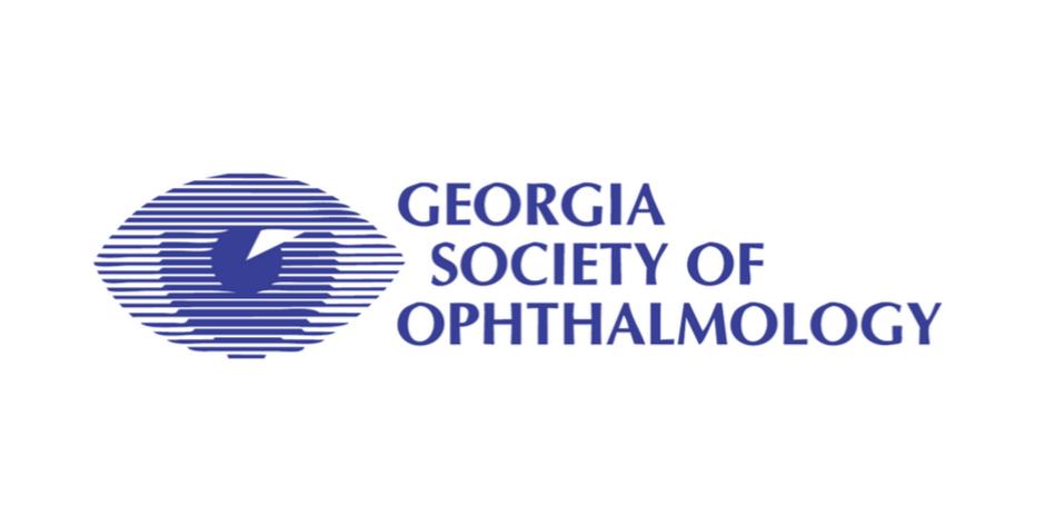 PUMPKIN - Georgia Society of Ophthalmology