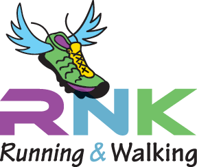 RNK RUNNING AND WALKING