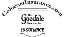 Cohasset Insurance