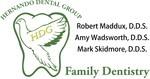 Hernando Dental Group