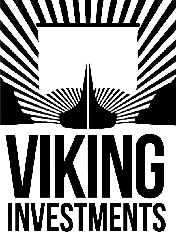 Viking Investments