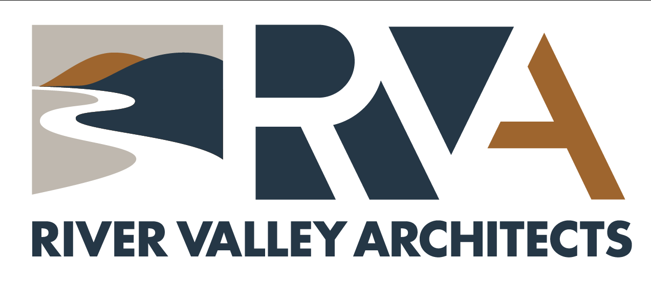 River Valley Architects