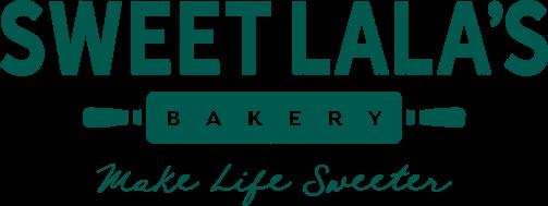 Sweet Lala's