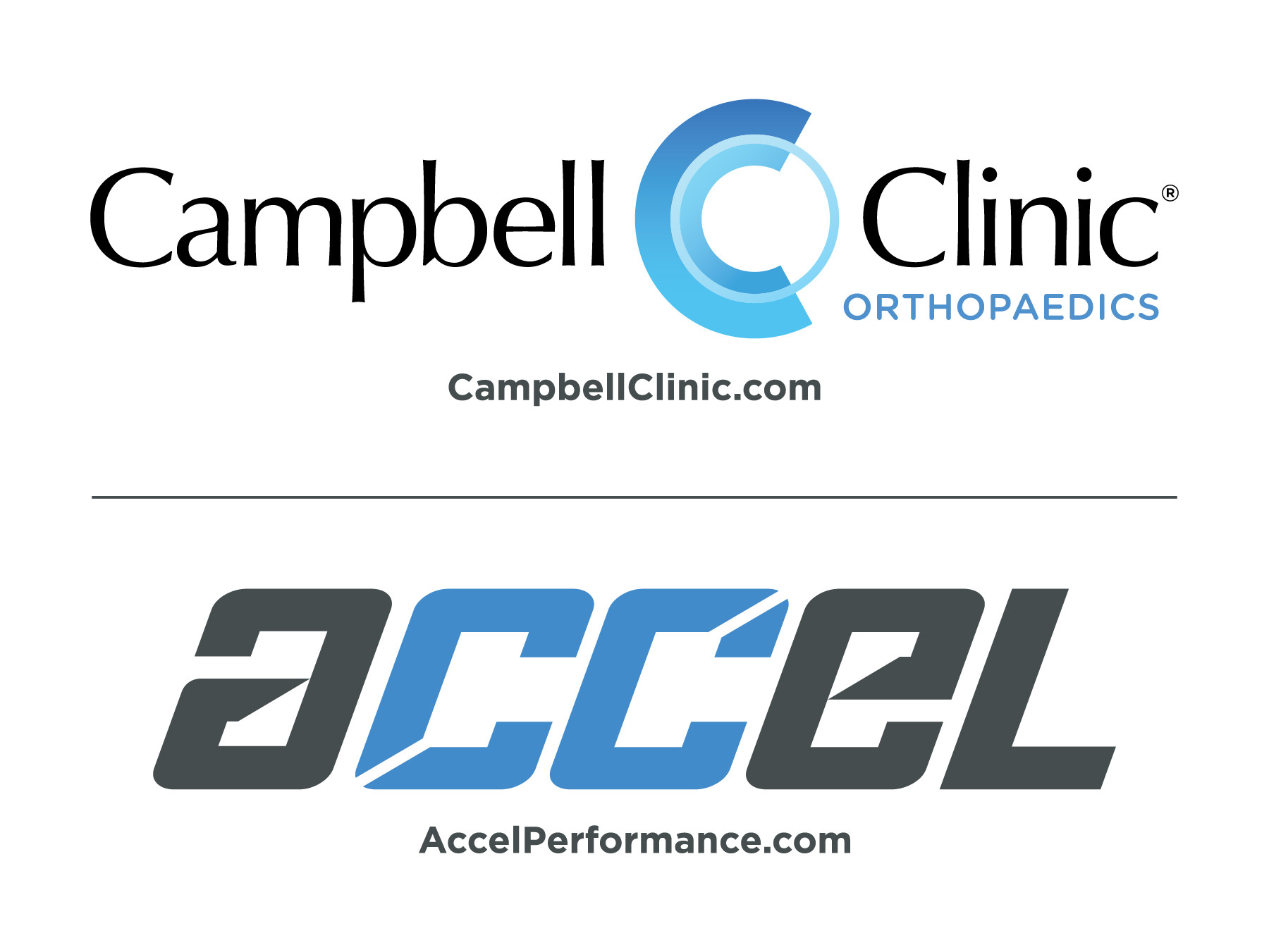 Campbell Clinic