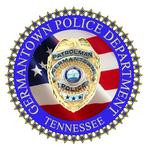 Germantown Police Department