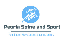Peoria Spine and Sport