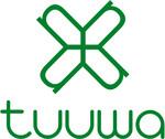 Tuuwa