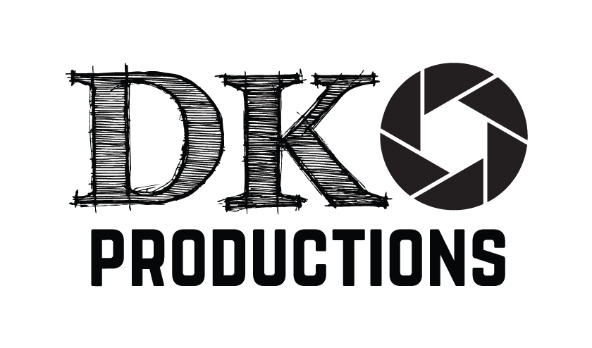 DKO Productions