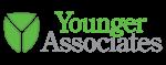 Younger Associate
