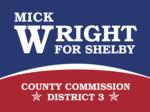 Mick Wright