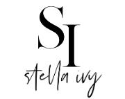 Stella Ivy Boutique