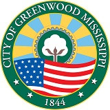 City of Greenwood