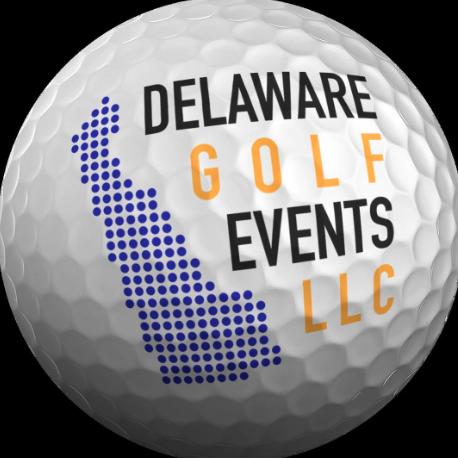 Delaware Golf Events LLC