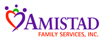 Amistad Family Services