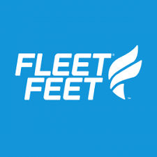 Fleet Feet Bloomington