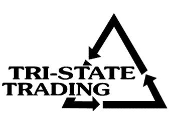 Tri-State Trading