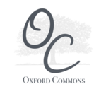 Oxford Commons
