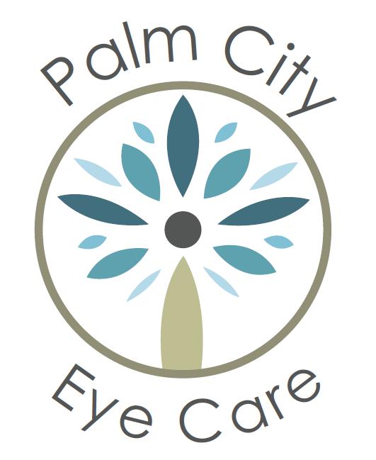 Palm City Eye Care