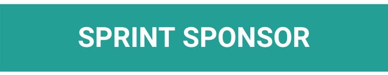 Sprint Sponsor_Label