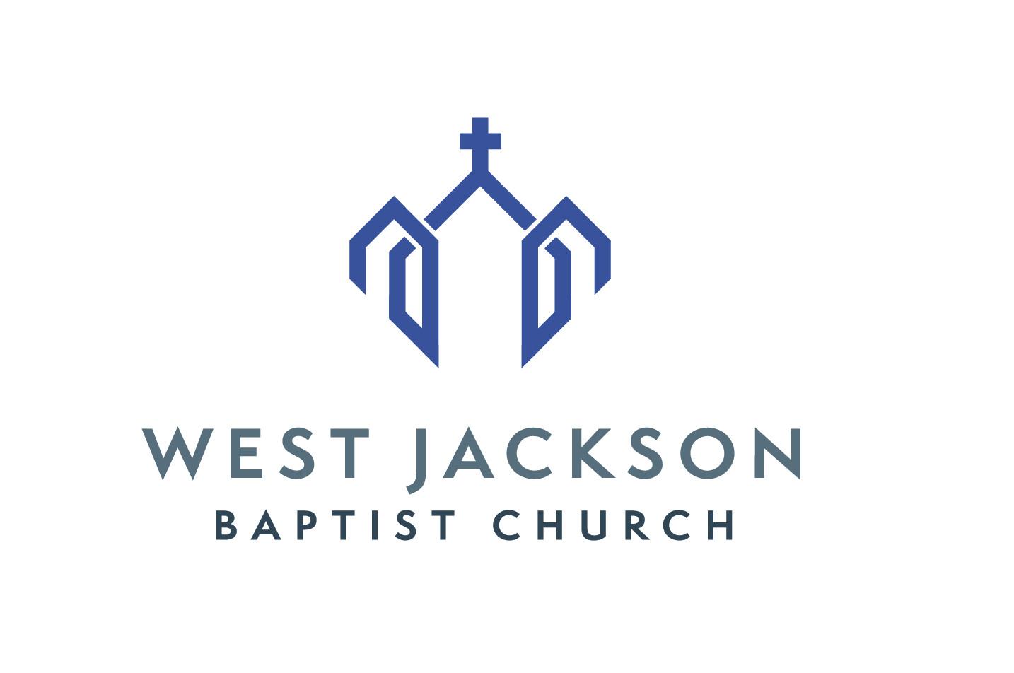 West Jackson Baptist Church - EVENT LOCATION SPONSOR