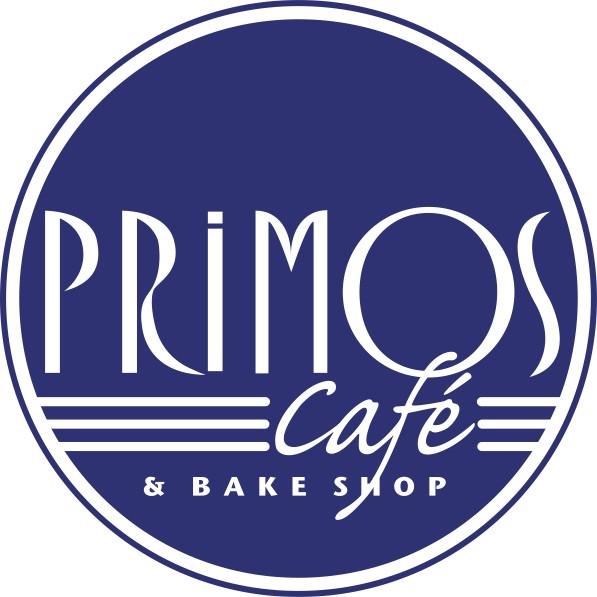 Primos Cafe