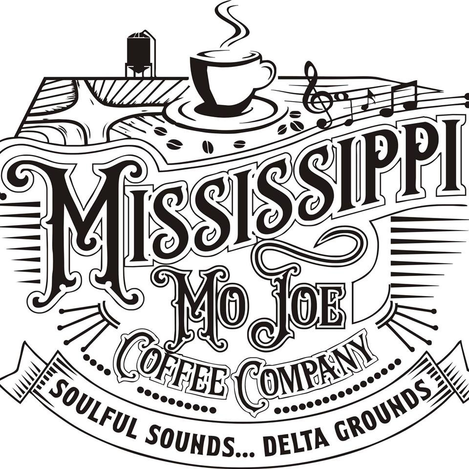 MS Mojo Coffee