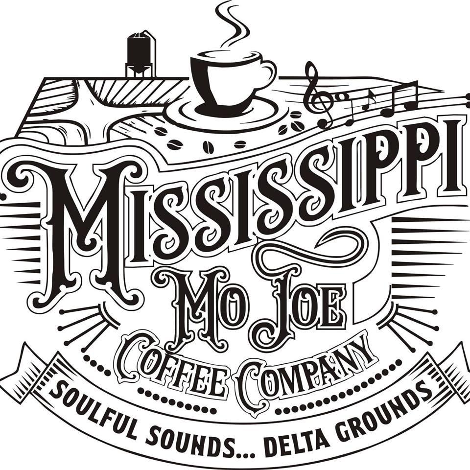 MS Mojo Coffee