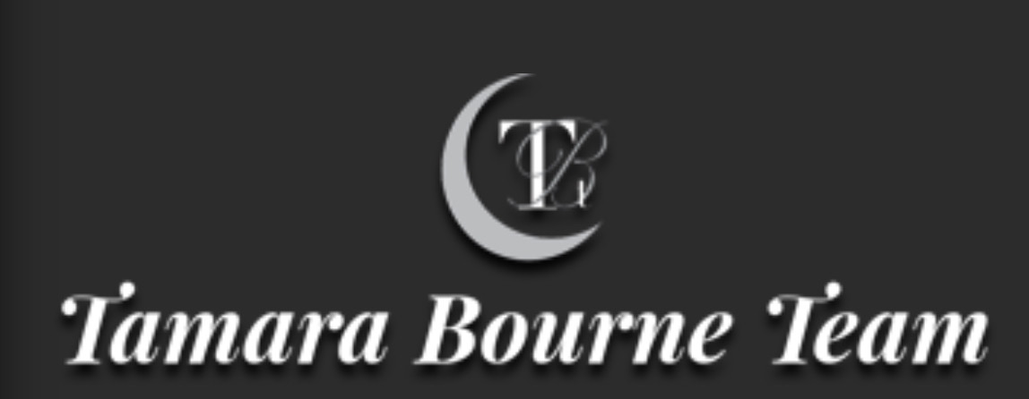 Tamara Bourne Team- Keller Williams