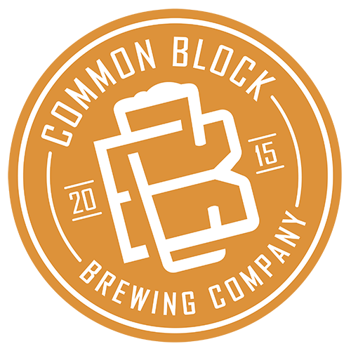 Common Block Brewing Company