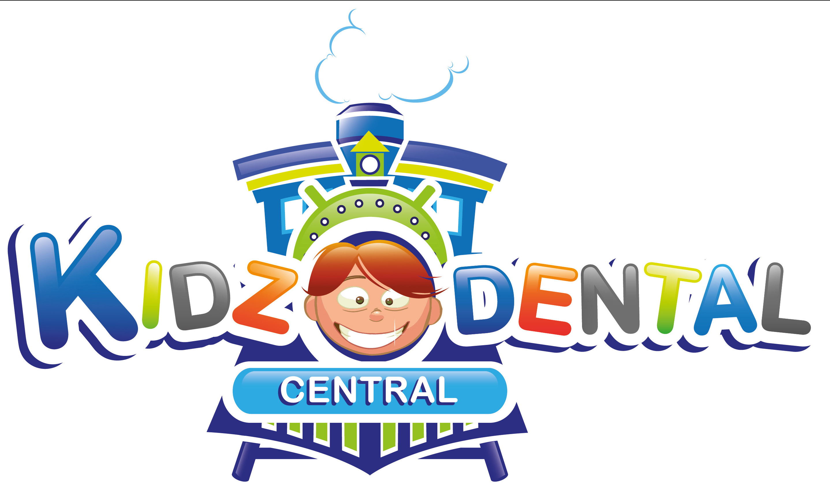 Kidz Dental