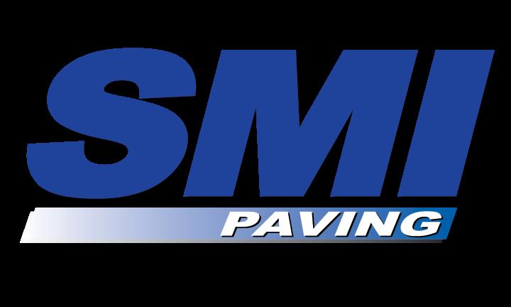 SMI Paving