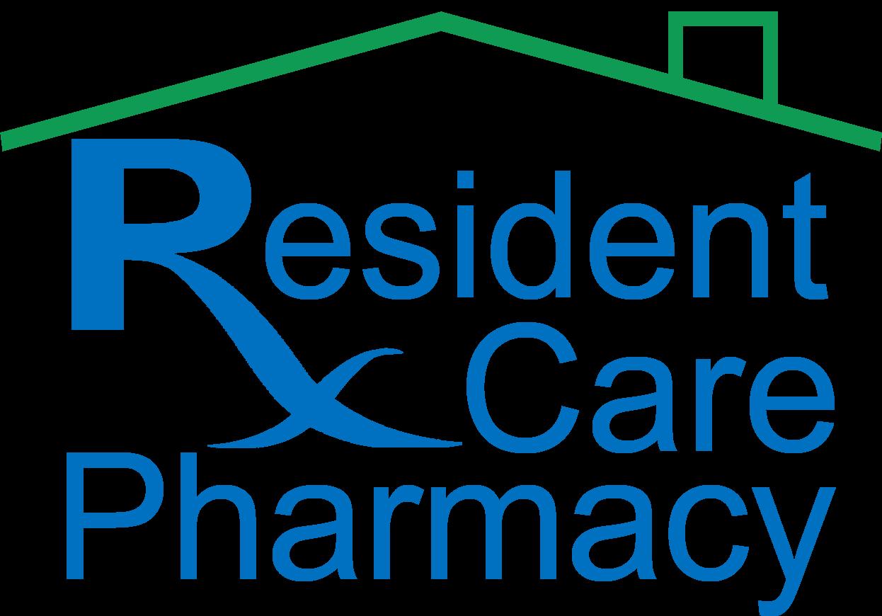 Resident Care Pharmacy